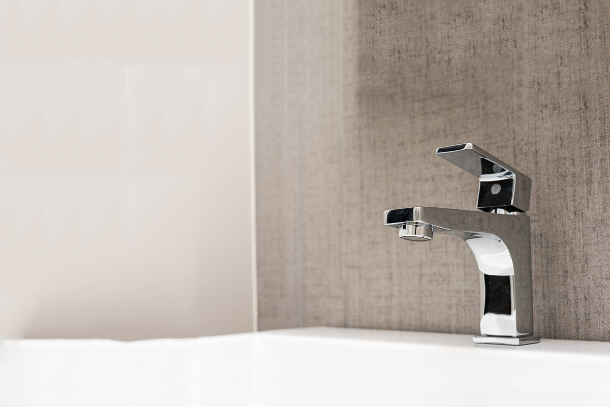AERATORS-for-Wash-Basin-taps